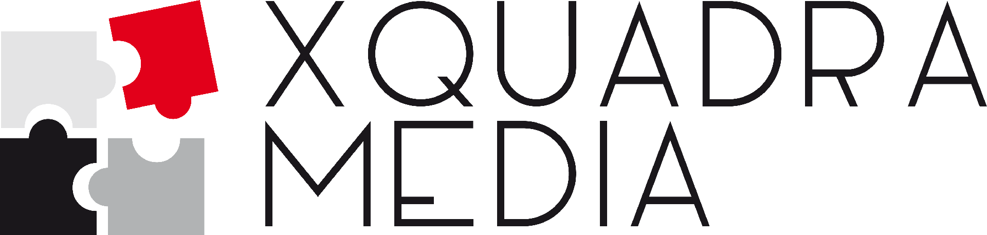 XQuadra Media